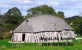 Торговля викингов